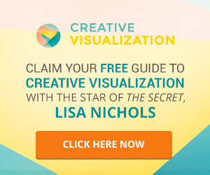 Get your free visualization course