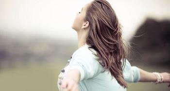 Стресс и ваше тело