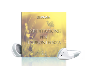 meditazione guidata gratis