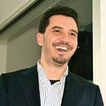 Antonio Quaglietta